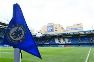 Chelsea duoc huong loi khi Ronaldo gia nhap Juventus