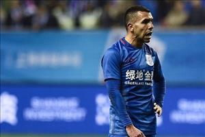 Cựu sao M.U tiết lộ sự thật về bóng đá Trung Quốc