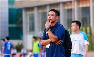 Thua Australia, HLV Vũ Hồng Việt chỉ ra hạn chế của U16 Việt Nam