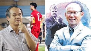 Bầu Đức bất ngờ lên tiếng khi U23 Việt Nam đánh bại U23 Thái Lan