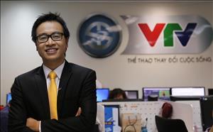 BTV Tạ Biên Cương có tham gia bình luận trận Việt Nam vs Malaysia đêm nay?