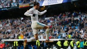 Zinedine Zidane: Real Madrid cần chiến thắng như thế này