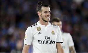 Cac cau thu Real khong hai long voi Bale vi 2 ly do
