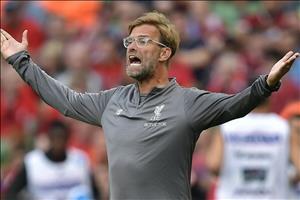 HLV Huddersfield tố Klopp thiếu trung thực