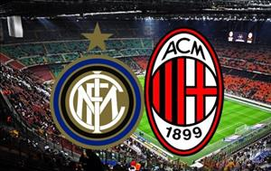 Lich thi dau vong 9 Serie A 2018/19 cuoi tuan nay