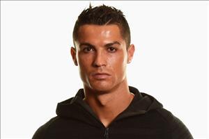 Bi to cuong buc, Cristiano Ronaldo co nguy co ngoi tu den 10 nam