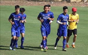 Chuyen gia Viet du doan thanh tich cua DT Viet Nam o AFF Cup 2018