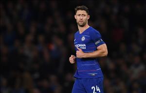 Kế hoạch chuyển nhượng của Chelsea: Già đi, trẻ ở lại