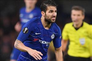 Milan hy vong co duoc 'nguoi thua' Chelsea voi gia beo