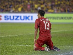 Tong hop cac pha bo lo dang tiec cua Viet Nam o tran hoa Malaysia