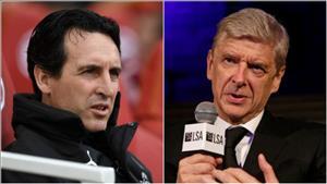 Day! Ly do giup HLV Unai Emery cung Arsenal thang hoa