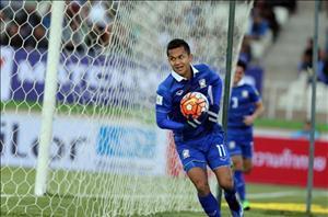 Bị gạt khỏi Asian Cup 2019, nhà vô địch AFF Cup 2016 tuyên bố giã từ đội tuyển