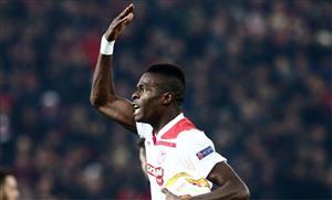 Olympiakos 3-1 AC Milan: Thua xau ho, Rossoneri bi loai dau don khoi Europa League