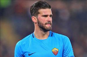 Roma chơi tâm lý chiến với Liverpool trước thềm bán kết