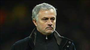 Điểm tin tối 21/03: Mourinho được cấp bao nhiêu tiền để mua sắm ở Hè 2018?