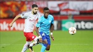 Nhận định Marseille vs Salzburg 02h05 ngày 27/4 (Europa League 2017/18)