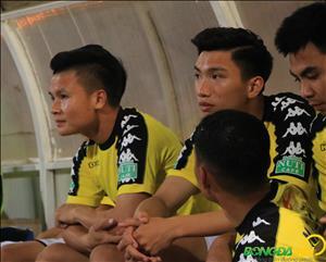 Ly giai nguyen nhan khien Quang Hai sa sut tai V-League 2018