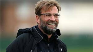 Liverpool nham mot cap tuyen thu Anh… hut