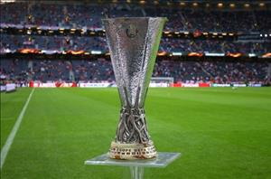 Nhung dieu can biet ve chung ket Europa League 2017/18