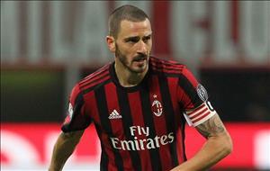 Điểm tin bóng đá tối 15/07: MU chi 30 triệu bảng mua trung vệ khủng người Italia