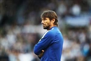 Sergio Ramos khiến Conte không thể dẫn dắt Real Madrid?