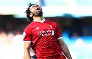Rivaldo khuyên Barca ký hợp đồng với Mohamed Salah