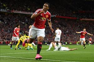 Tin chuyen nhuong ngay 26/5: HLV Mourinho muon dua dong huong ve Old Trafford