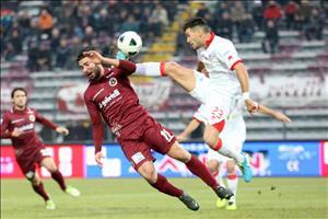 Nhan dinh Bari vs Cittadella 23h00 ngay 26/5 (Playoff Hang 2 Italia)
