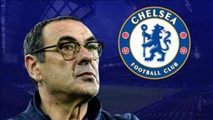 HLV Sarri muốn Chelsea đưa về 4 ngôi sao ở Hè 2018
