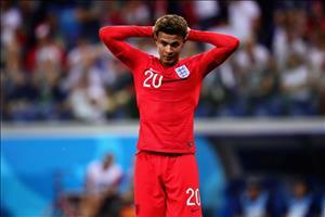 HLV Southgate nói về khả năng ra sân của trụ cột trước trận gặp Panama