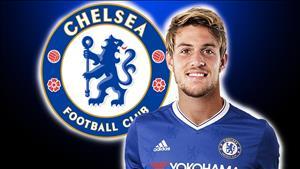 Chelsea chieu mo thanh cong hau ve Juventus voi gia 35 trieu bang?