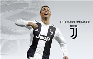"""Goc nhin: Vi bi M.U phu bac, Ronaldo moi di theo """"Ba dam"""" Juventus"""
