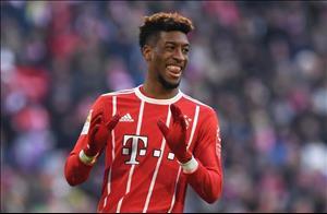 Arsenal chi 44 trieu bang de co sao chay canh Bayern