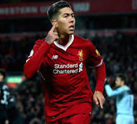 Barca nhắm sao khủng Liverpool thay Suarez