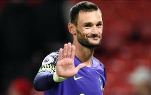 Hugo Lloris bi tuoc bang doi truong Tottenham sau vu say xin?