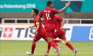 Bóng đá Việt Nam: Sau đỉnh cao châu lục là nỗi khó khăn tại ao làng