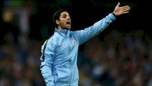 Man City thua sốc Lyon: Mikel Arteta và buổi thử việc thất bại
