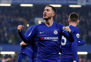 Xem trực tiếp Chelsea vs Brighton vòng 27 ngoại hạng Anh 2019 ở kênh sóng nào ?