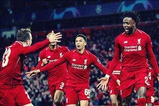 Dung sau su thang tien manh me cua Liverpool la nhung ga om lap top mu tit ve the thao?