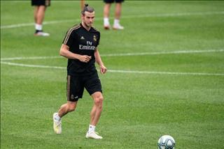 Gareth Bale: Tuoi 30 co doc