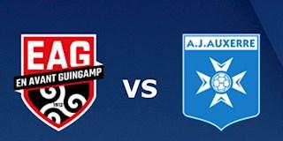 Nhận định Guingamp vs Auxerre 2h00 ngày 1/2 (Hạng 2 Pháp 2019/20)