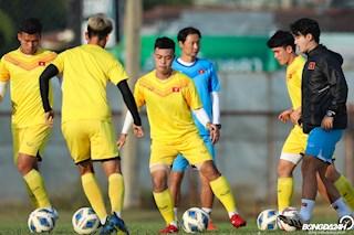 SHB Đà Nẵng chia tay cựu sao U23 Việt Nam
