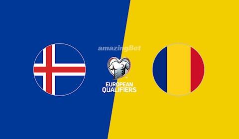 Nhận định bóng đá Iceland vs Romania 1h45 ngày 9/10 (Playoff Euro 2020)