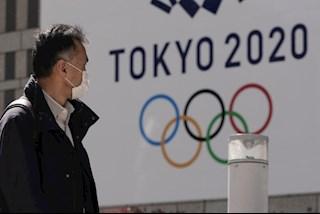 Nhật Bản cần huỷ Olympic Tokyo 2020 ngay lập tức