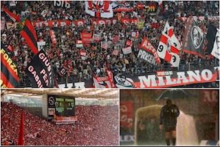 Tản mạn về Serie A, bóng đá Ý và những điều tôi yêu