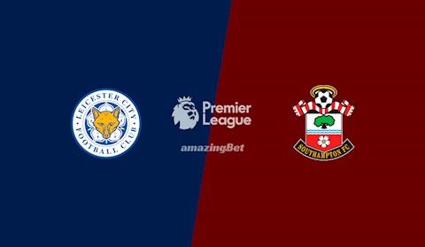 Nhận định bóng đá Leicester vs Southampton 3h00 ngày 17/1 (Premier League 2020/21)