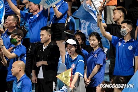 Than Quảng Ninh khiến người hâm mộ buồn lòng