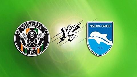 Nhận định bóng đá Venezia vs Cittadella 2h15 ngày 28/5 (Playoff Serie A 2021/22)
