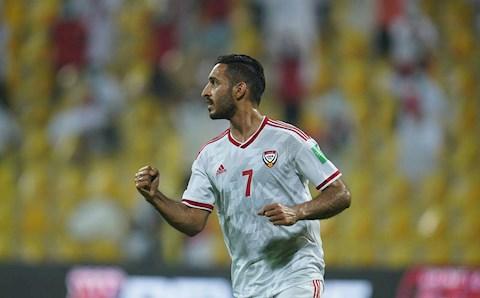 Kết quả Indonesia vs UAE vòng loại World Cup: Chủ nhà thắng dễ