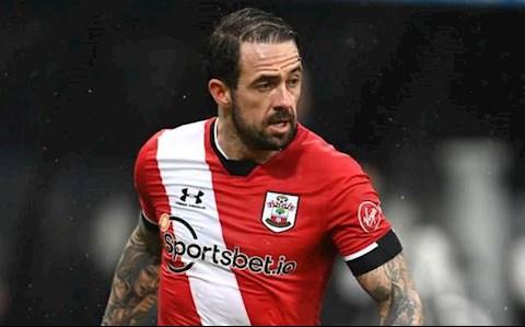 HLV Southampton quyết tâm giữ mục tiêu của Tottenham
